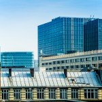 Belgium - Brussels - Impressions
