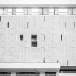Zagreb - Croatia - Architecture